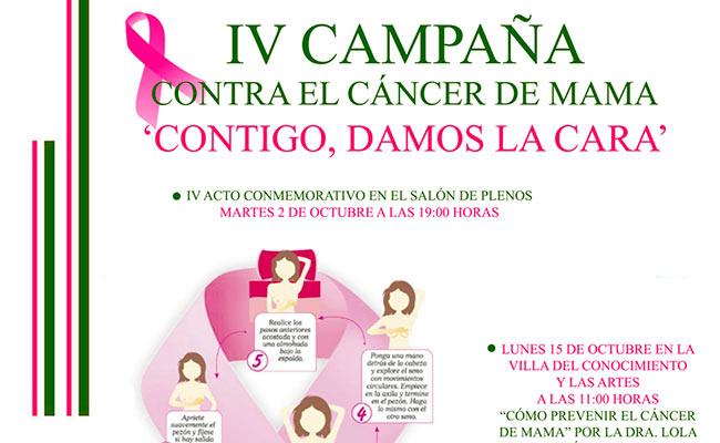 mairena-cancer-mama