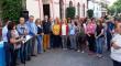 Alcalá celebra el Día Mundial de la Salud Mental