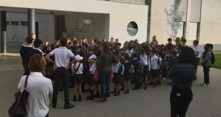 peregrinacion-colegio-alminar