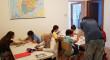 Un nuevo horizonte para la iniciativa solidaria utrerana «Proyecto Oberti»