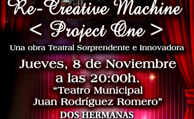 Teatro-Nov-opt