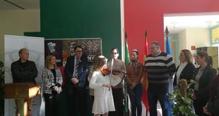 Actividades culturales y sociales en Alcalá para luchar contra la violencia a la mujer