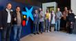 """La Obra Social """"la Caixa"""" destina 48.000 euros a un proyecto que beneficiará a 50 personas con discapacidad de zonas rurales"""