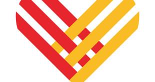 Logotipo de #GivingTuesday