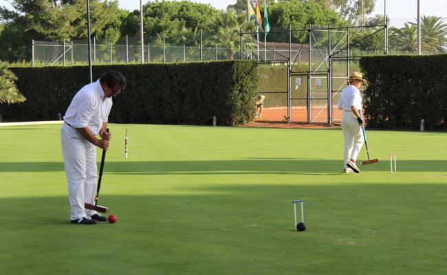 V Torneo de Golf Solidario de Fundación Pequeño Deseo