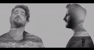 videoclip-antonio-orozco
