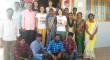 Investigadores de la US y CSIC viajarán a La India para fomentar la lectura
