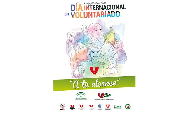 cartel-dia-voluntariado-650