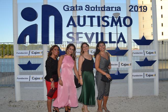 gala-autismo-sevilla-2-766-1