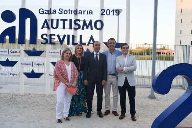 gala-autismo-sevilla-2-766-2