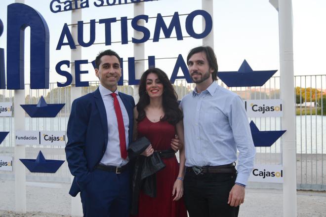 gala-autismo-sevilla-2-766-3