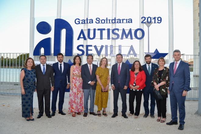 gala-autismo-sevilla-2-766-5