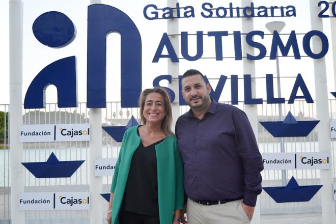 gala-autismo-sevilla-2-766-6