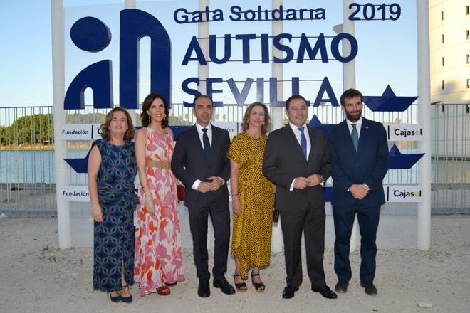 gala-autismo-sevilla-766-2