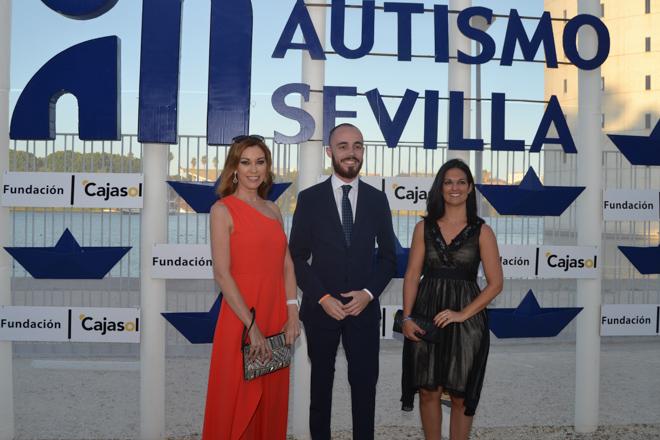 gala-autismo-sevilla-766-3