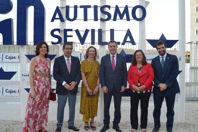 gala-autismo-sevilla-766-5